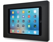 Available Through Origin Acoustics, iRoom surDock Mounts and Charges iPads