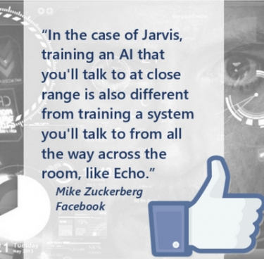 Zuckerbergs home ai will facebook be the next home automation jarviszuckerberghomeautomationfacebooksq375368sg malvernweather Gallery