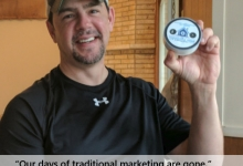 Smart-Home Dealer Drops Amazon Echo on Doorsteps, Gets Control4 Business