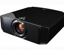 Latest JVC 4K e-Shift Projectors Support HDR & 4:4:4 Color Sampling