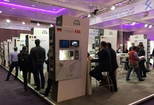 KNX Association Invites You to ISE 2017 for FREE!