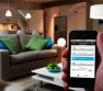 Learn How to Integrate Your Own Smart Home in 3 Simple Steps