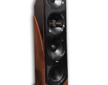 Legacy Valor Speaker Employs 'Stereo Unfold' from Bohmer Audio