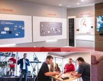 Sacramento Showroom Flip Makes Smart Home 'So Easy to Sell'