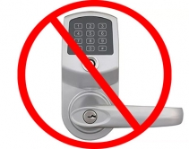 Failed Firmware Update Takes Down 500 LockState Smart Locks