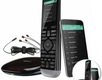 The Marketing Challenges of Remote Controls and Home Automation