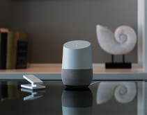 Lutron Extends Lighting Control to Google Home via Google Assistant
