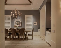 Lutron Announces 2017 Residential Opportunities Tour Dates