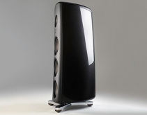 Talk about Luxury Audio, Magico Prices M6 Floorstanding Loudspeaker at $172,000/Pair