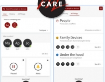 Best Buy's Magnolia Launches Mag Care Remote Network Support, Powered by Domotz
