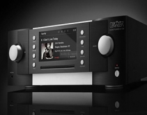 MQA Adoption Grows Through New Partners Like Mark Levinson, AudioQuest