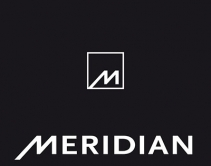 Meridian Celebrates 40th Anniversary