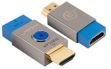 Junior+ From Metra Home Theater Fixes HDMI EDID Problems