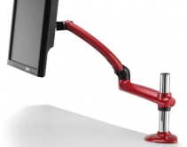 Monster Introduces Three FlatScreen SuperThin Display Mounts [PR]