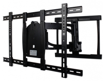CE Pro 100 Top Home Enhancement Brands: Racks, Mounts, Lifts, Furniture, Monitoring and More