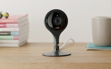 Nest Rumored to be Working on Indoor 4K Security Camera