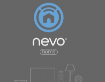 UEI's New Nevo HomeTackles 'Physical Web' for Remote Controls and Home Automation