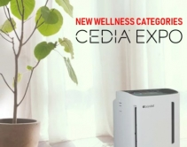 CEDIA Expo 2019: 5 Wellness Companies You Never Heard of