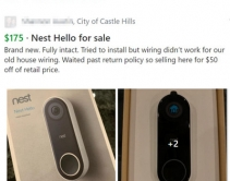 Home Tech Pros Should Get Hyperlocal With Nextdoor.com, Other Neighborhood Networks