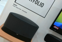ISE 2017: NuVo Bolsters Ecosystem for Whole-House Wireless Audio, Including New DSPs
