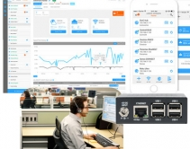 Tech Support Superfecta: OneVision adds SnapAV OvrC to Remote Managed Services