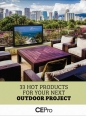 33 Products for Your Next Outdoor AV Installation