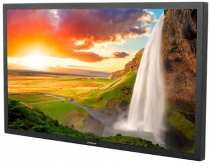 Peerless-AV UltraView UHD Outdoor TVs Offer 4K Resolution