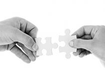 How to Choose the Right Outsourcing Partner for Your Business