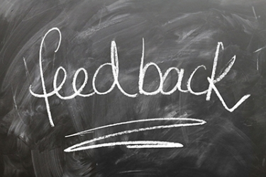 How a Year of Free Service Taught Me a Lesson in Feedback