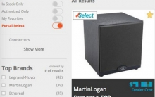 New 'Portal Select' is Like Amazon Prime B2B for Smart-Home Pros