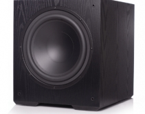 PowerHouse Alliance Subwoofers and Outdoor Speakers Rebate Program