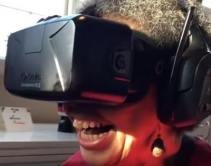 Virtual Reality in Assisted Living: The Ultimate Bucket List Satisfier for Seniors
