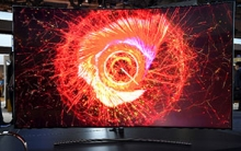 QLED vs. OLED: How Samsung's New TV Tech Stacks Up