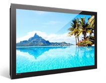 Seura's 'Adaptive Picture Technology' Adjusts Outdoor TV Images on the Fly