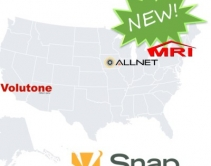 SnapAV Acquires MRI, Adding 4 NE Locations to Growing Distribution Empire