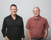 Sonos CEO John McFarlane Steps Down; Spence Named New CEO