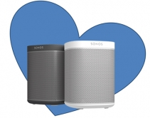 CE Pro 100 Loves Sonos, So Is It Time to Stop Complaining?