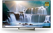 Sony 4K HDR Ultra HD TVs to Include Google Assistant Built-In, Dolby Vision