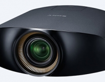 CE Pro 100 Names Top Projector Brands