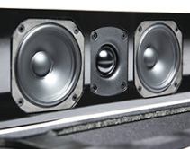 25 Soundbars That Will Make You Ditch Your Regular Loudspeakers