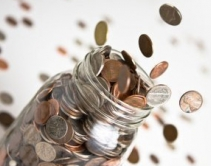 Stop Spare Change from Falling Through Holes in Your Company's Processes