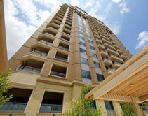 Dallas High Rise Cures Electrical Issues with Torus Power