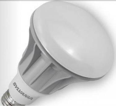 Xfinity Home Automation Adds Wireless LED Light Bulbs - CE Pro