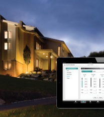 Impact of Smart Home Technology on Realtors, Builders & Developers