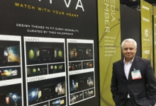 Turnkey Home Theaters from $69,000: Can Rayva Save the Category?