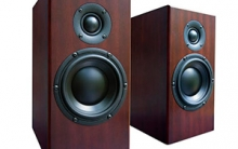 Sky Bookshelf Speaker Delivers Signature Totem Sound