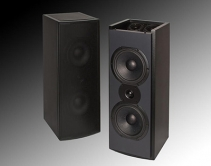 Triad Speakers, StormAudio Team Up to Immerse ISE in Surround Sound