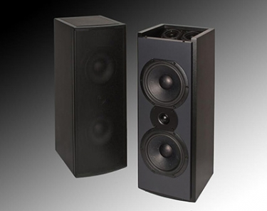 Triad speakers stormaudio team up to immerse ise in surround triad speakers stormaudio team up to immerse ise in surround sound sciox Images