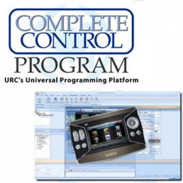 www.urccontrolroom.com