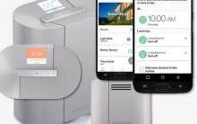 Verizon's LTE SmartHub Goes All-Cellular for Internet and Home Automation, Unike FiOS Quantum